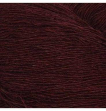 Yarn S4181 205g
