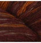 Yarn A0181 210g
