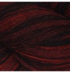 Yarn A6781/1L 130g