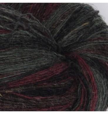 Yarn A6881 150g