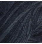 Yarn A6981/1L 200g