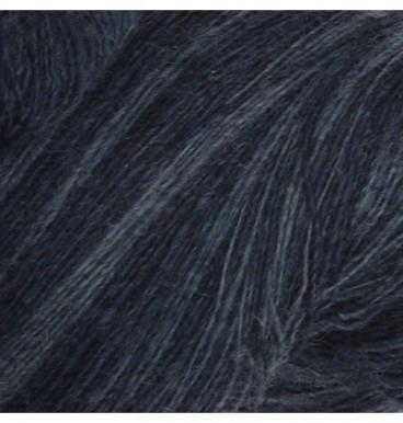 Yarn A6981/2L 135g