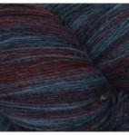Yarn A7081 175g