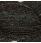 Yarn A6962 205g