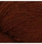 Yarn S2862 205g