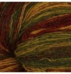 Yarn A4381 155g