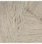 Yarn S0161 210g