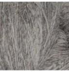 Yarn S0261 205g