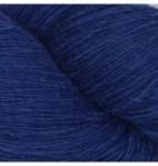 Yarn S1061 185g