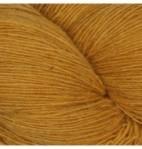 Yarn S2061 190g