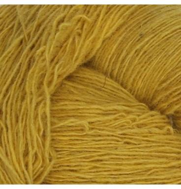 Yarn S2161 185g
