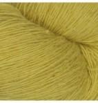 Yarn S2261 195g