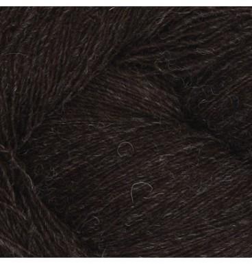 Yarn S2761 235g