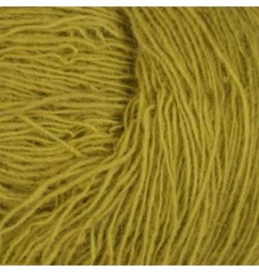 Yarn S4961 175g
