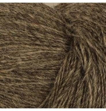 Yarn S0461 215g