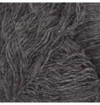 Yarn S0481 225g