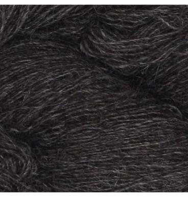 Yarn S0581/2L 205g