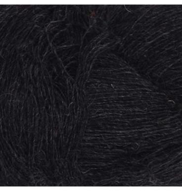 Yarn S0681/2L 205g