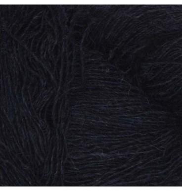 Yarn S0881 205g