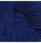 Yarn S1081H  195g