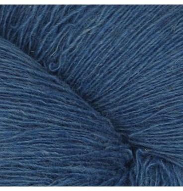Yarn S1181 210g
