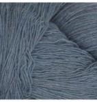 Yarn S1281/1L 195g
