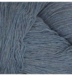 Yarn S1281/2L 205g