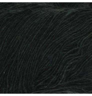 Yarn S1481 205g