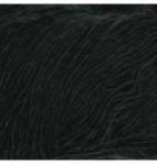 Lõng S1481 205g