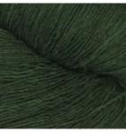 Yarn S1581 225g