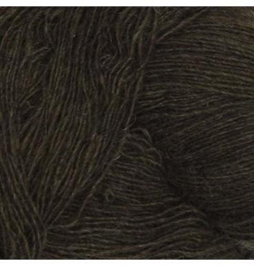 Yarn S1681 205g