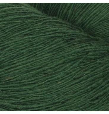 Yarn S1881 225g