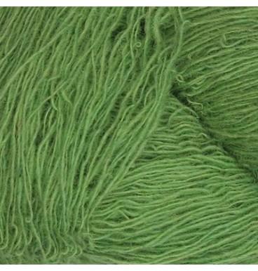 Yarn S1981 170g