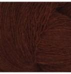 Yarn S2681 190g