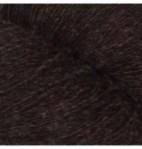 Yarn S2781 195g