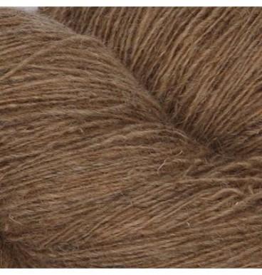 Yarn S3081 185g