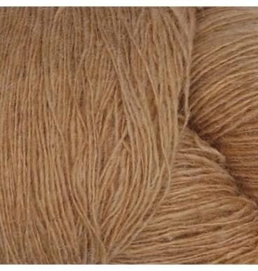 Yarn S3181 245g