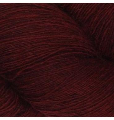 Yarn S3281/1L 225g