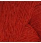 Yarn S3581 185g