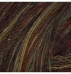Yarn A8081 215g