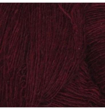 Yarn S4281 205g