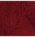 Yarn S4581/1L 195g