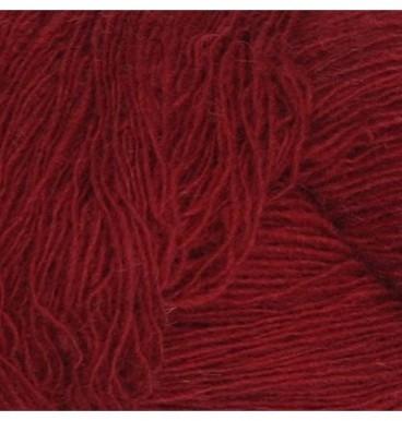 Yarn S4581/2L 185g