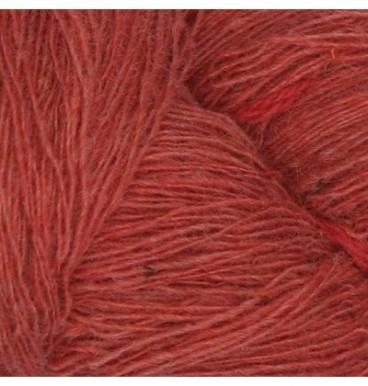 Yarn S4681/1L 195g