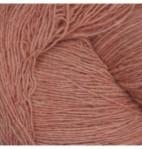 Yarn S4781 220g