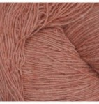 Yarn S4781 225g