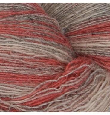 Yarn A8381