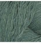 Yarn S5181 165g