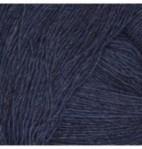 Yarn S5581 225g