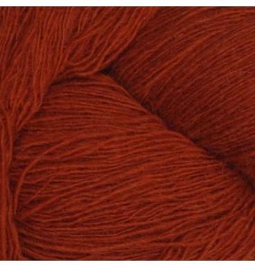 Yarn S5781 210g